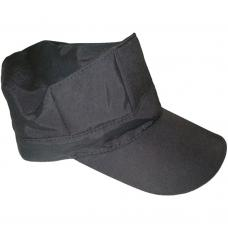 New Modern Russian Military Army Cap, Universal Size